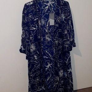 Katies Kimono